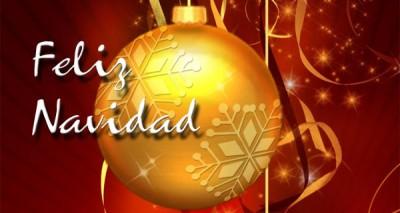 Frasi Auguri Di Natale In Spagnolo.Frasi Natalizie In Spagnolo