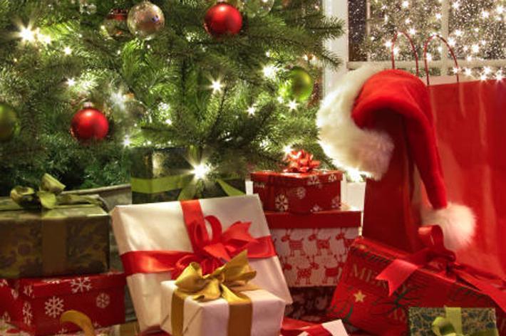 La notte pi magica dell 39 anno buon natale 2018 for Disegni di casa a buon mercato