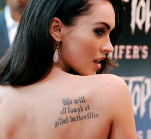 quotes_tattoo