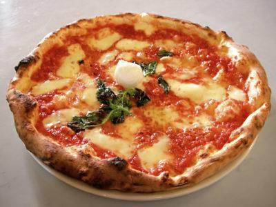 Frasi Sulla Pizza