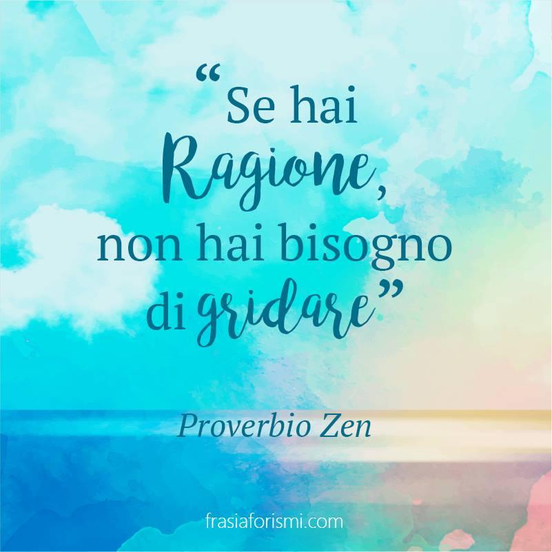 Frasi Zen Frasi Zen Con Immagini Frasi Zen Bellissime