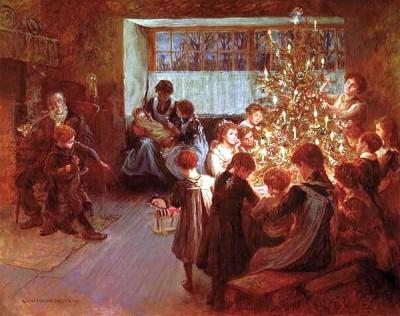Aria Di Natale Frasi.Frasi Sull Aria Di Natale