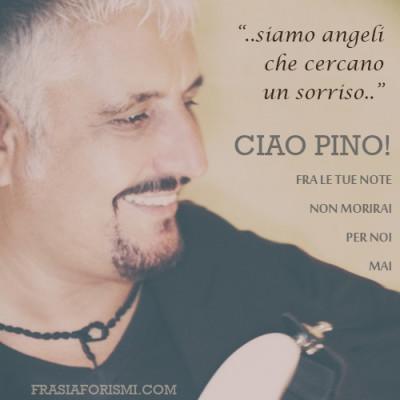 Piccolo Coro Dell'Antoniano - Sorridi Sorridi