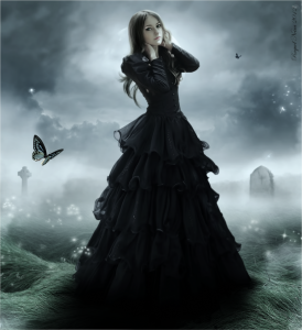 within_a_dream_by_scared_princess-d5fv2ak
