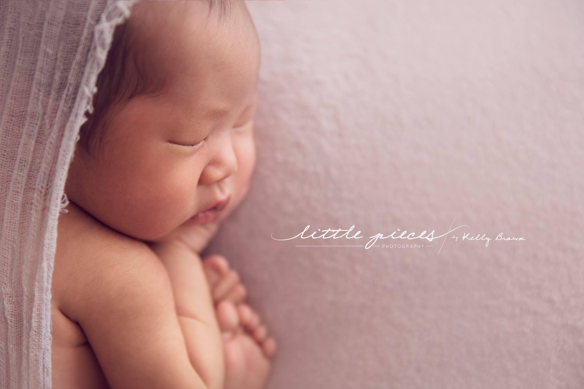 Preferenza Lettera per una figlia che deve nascere IV23